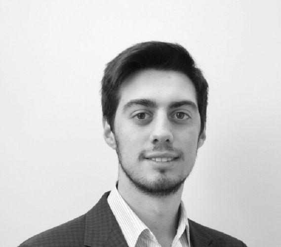 Çikaqo Universitetinin azərbaycanlı doktorantı xərçəngə qarşı yeni dərman hazırladı