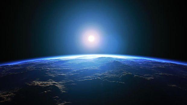 Alimlər Yerə bənzəyən planet aşkar etdilər