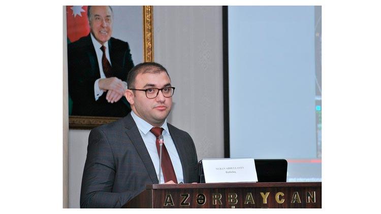COVID-19-un Azərbaycanda yayılması haqqındaELMİ TƏHLİL