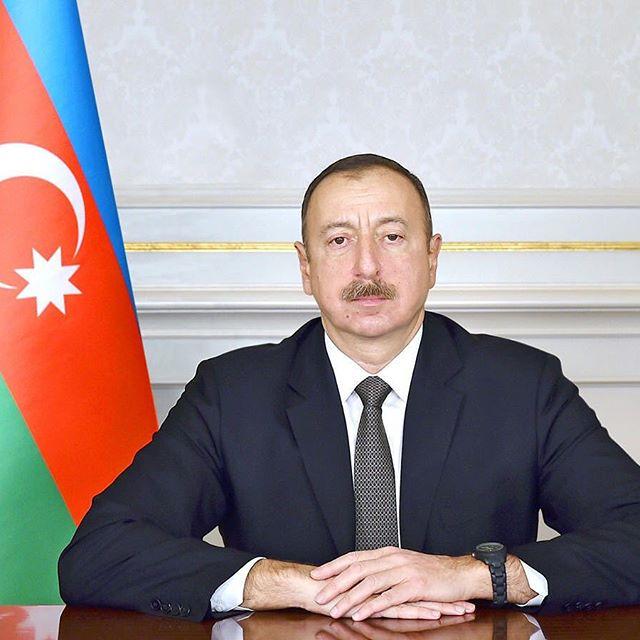 İlham Əliyev karantin rejiminin qüvvədə qalacağı tarixiAÇIQLADI