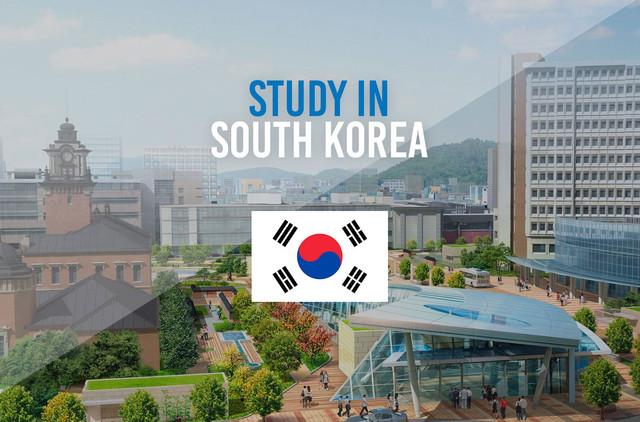 Cənubi Koreya təhsili normal rejimə qayıdır