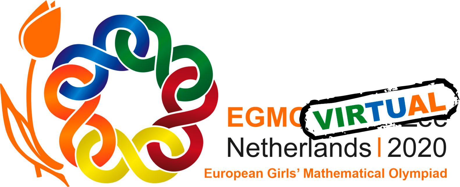 Məktəbli qızlarımız Beynəlxalq Avropa Qızlar Riyaziyyat Olimpiadasında