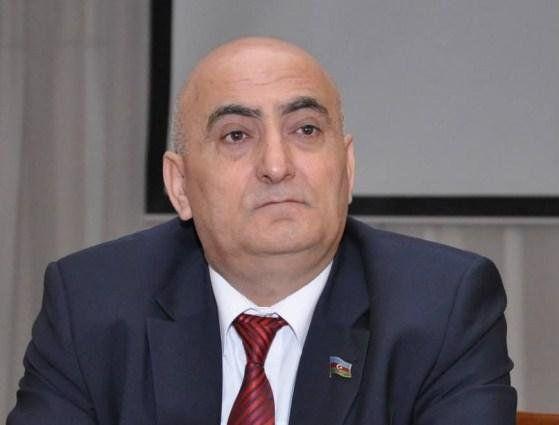 """Elm və təhsil komitəsinin sədr müavini:""""Dərs ilinin müddəti uzadıla bilər"""""""