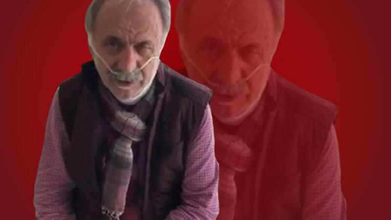 Xəstələri müalicə edən 4 məşhur professor koronavirusun qurbanı oldu