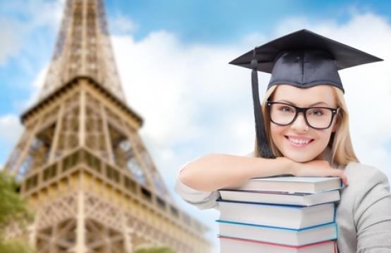 Fransada ödənişsiz təhsil almaq istəyənlərə əla şans - Sənəd qəbulu başlayıb