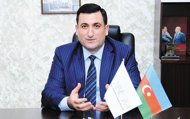 """""""ADNSU-da imtahanlar onlayn şifahi formatda keçiriləcək"""" - Mustafa Babanlı"""