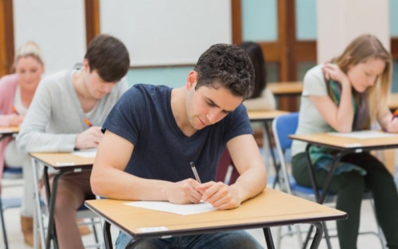 Övladlarınızın bu ixtisaslar üzrə təhsil almalarını təmin edin -Ekspertdən ÇAĞIRIŞ