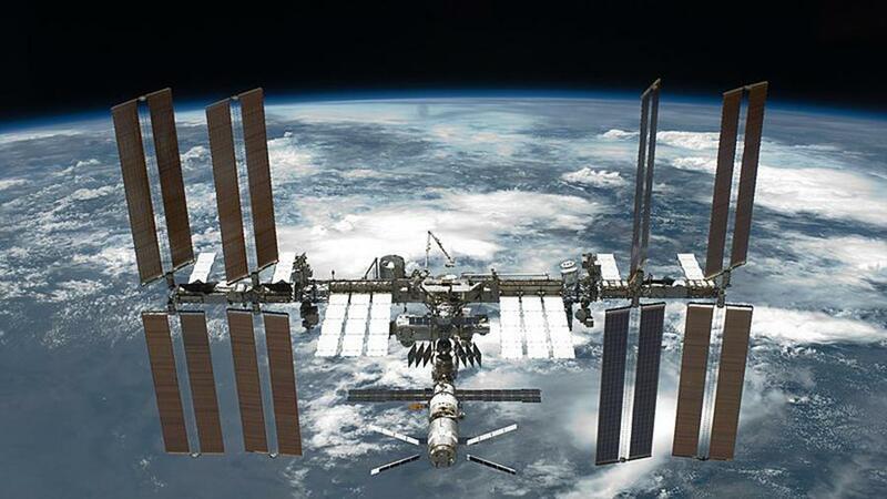 Bu kosmik stansiya gözlə görüləcək - Rusiyadan iddialı LAYİHƏ