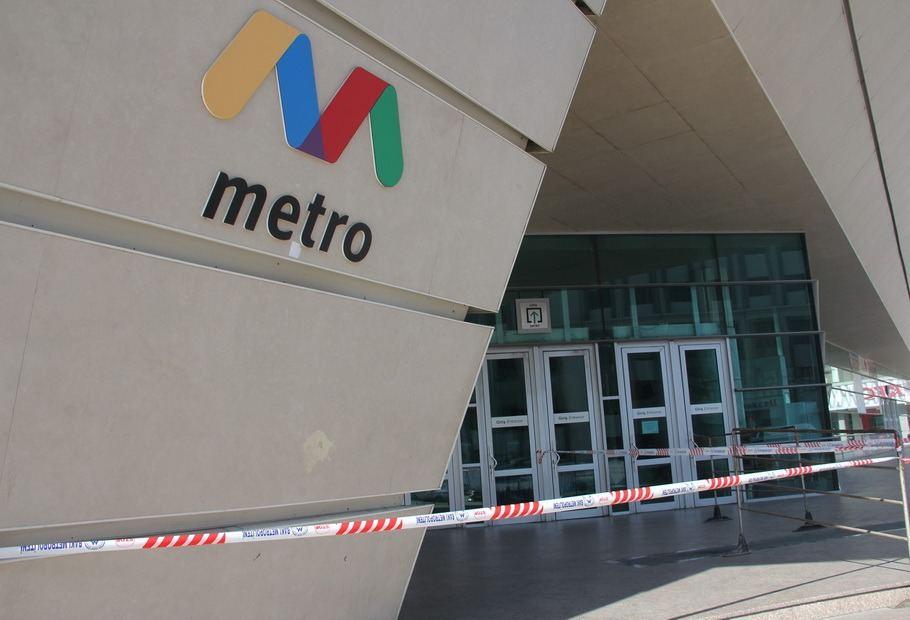 Sabahdan metro açılır - RƏSMİ