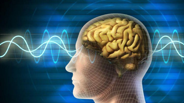 Beyni qocalmaqdan qorumağın8 BƏSİT ÜSULU