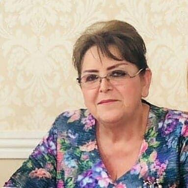 """""""Evdə qalmağımız məsuliyyətimizi və cavabdehliyimizi bir qədər də artırıb...""""-Direktorla müsahibə"""