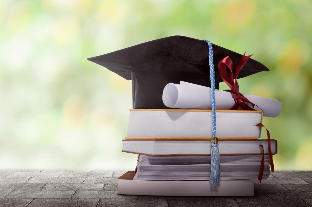 Dövlət hesabına magistratura təhsili alanların siyahısı genişləndirildi