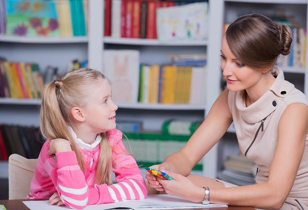 Uşaqlara koronavirusu necə izah etməliyik? – Mütəxəssisdən vacib məsləhətlər