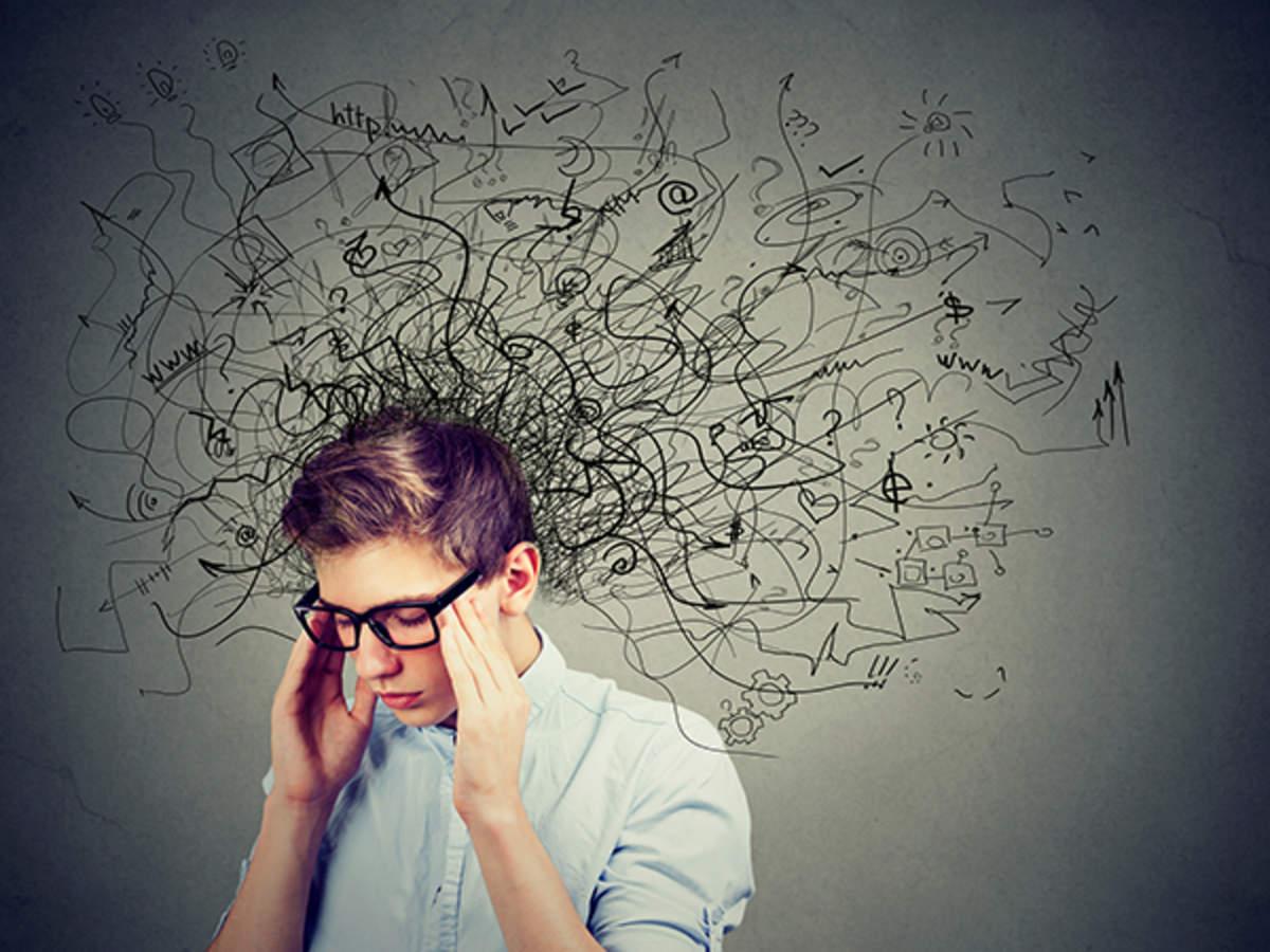 Imtahan stressi ilə mübarizə aparmağın 3 yolu