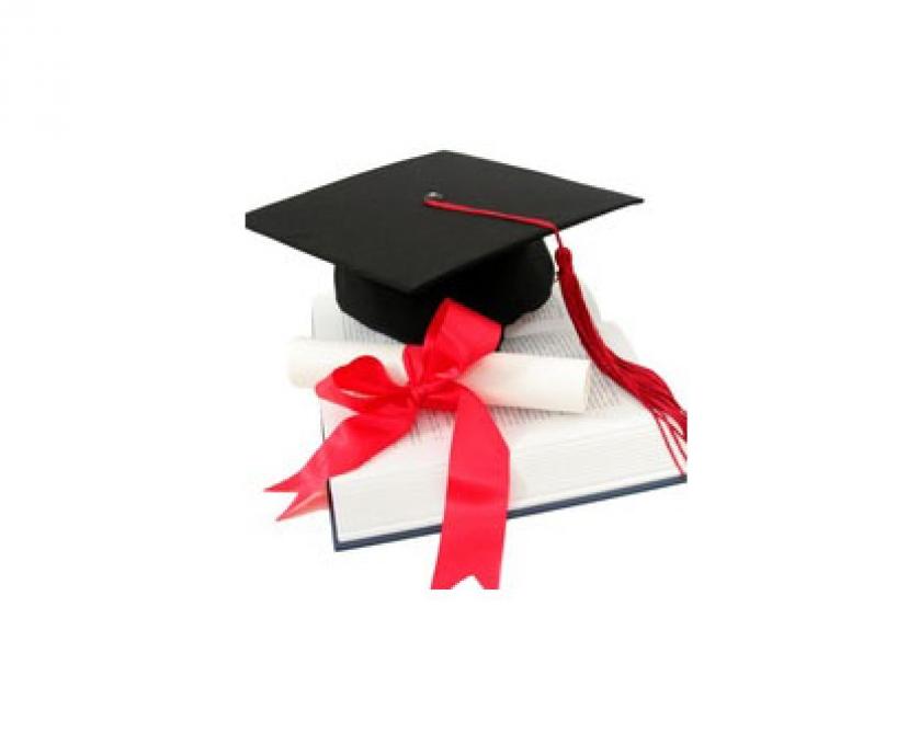 AMEA-nın doktorantura və dissertanturasına qəbulun nəticələri təsdiqlənib