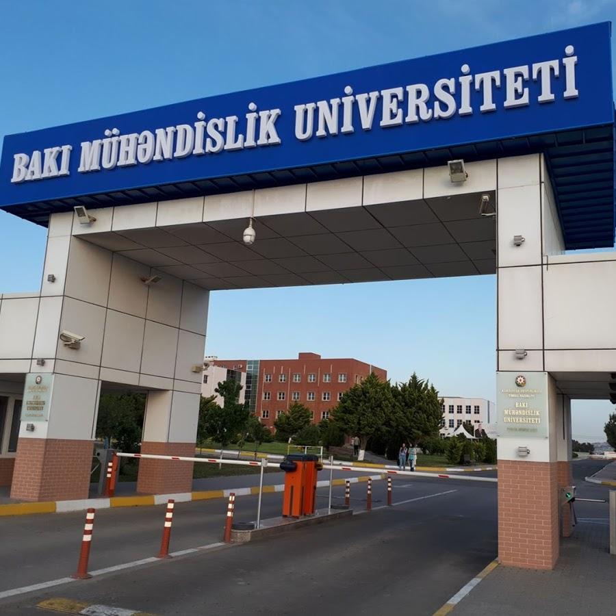 BMU əməkdaşlarının məqaləsi impakt faktorlu jurnalda - FOTO