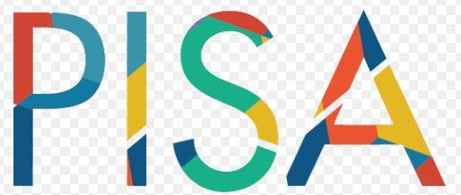 PISA şagirdlərin sosial səriştələrini qiymətləndirəcək