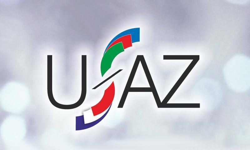 UFAZ-da magistratura proqramlarına qəbul üçün keçid balı dəyişdirilib