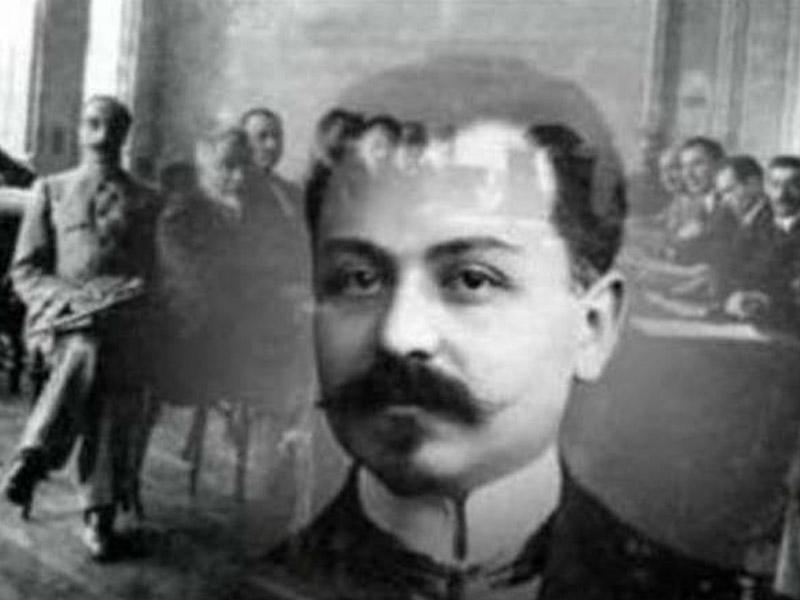 Azərbaycan Xalq Cümhuriyyətinin quruluş və fəaliyyətinin siyasi, sosial və tarixi aspektən təhlili