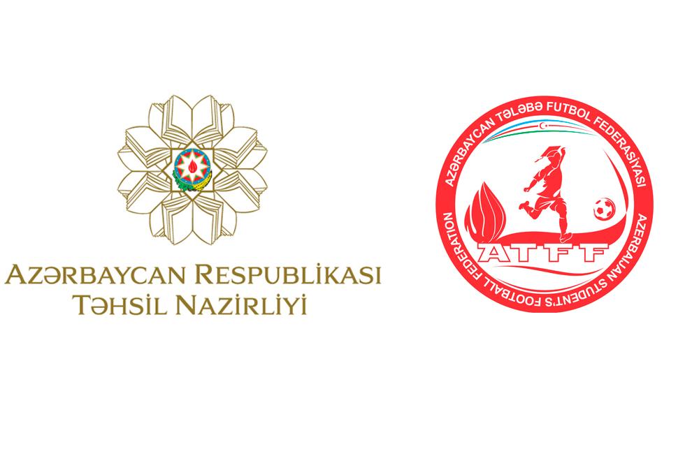 Futbol və futzal idman növləri üzrə onlayn ustad dərslərə başlanılıb