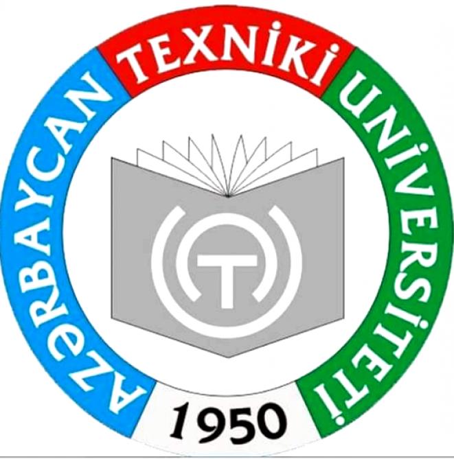 Azərbaycan Texniki Universiteti: bakalavriat səviyyəsi üzrə 240 qrupda onlayn imtahan keçirilib