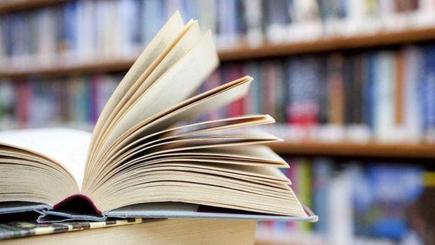 5 milyon 230 min şagirdə kitab paylanılacaq-Təhsil naziri açıqladı