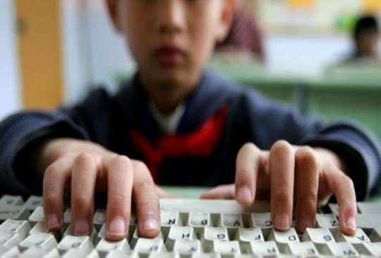 Uşaqların internet təhlükəsizliyini təmin etməyin beş yolu