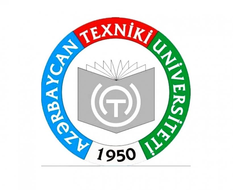 Azərbaycan Texniki Universitetində onlayn imtahan sessiyası davam edir