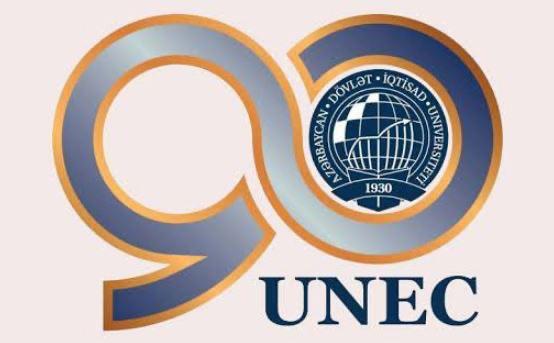 90 yaşlı UNEC-in uğurları