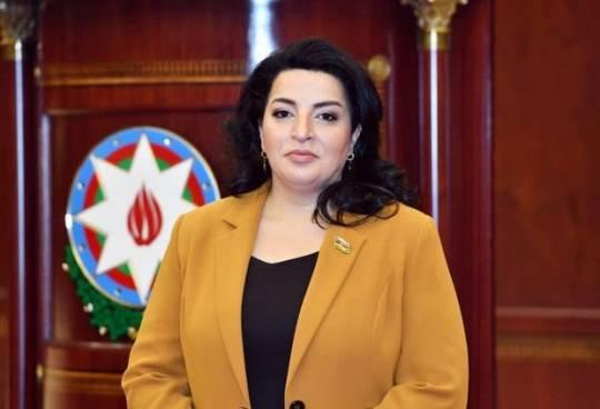 Deputatdan dövlət qulluğuna qəbulla bağlı mühümTƏKLİFLƏR