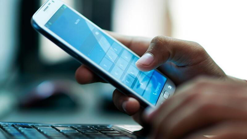 SMS icazə sistemində limit qoyuldu: Gündə bir dəfə...