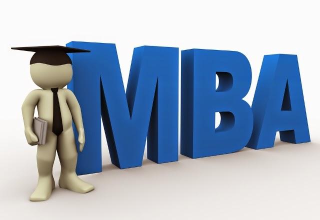 """Kanadanın ən yaxşı """"MBA universitet""""ləri – Təhsil müddətləri, ödənişlər..."""