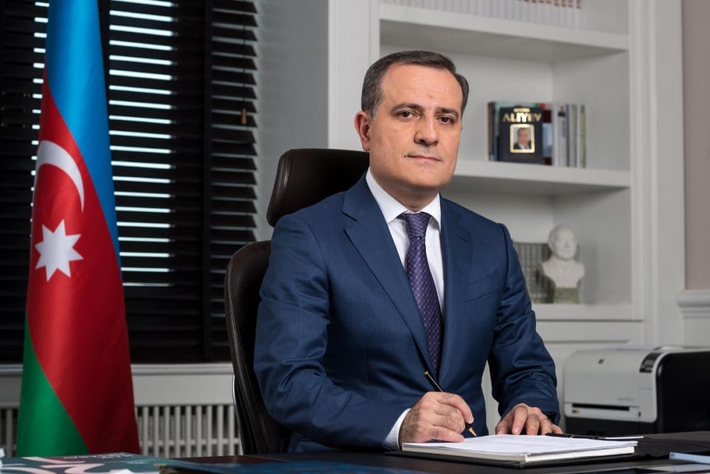 Təhsil naziri əmr imzaldı - Yeni şura yaradıldı