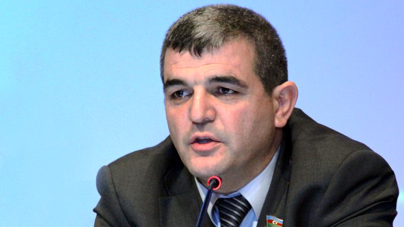 Orta məktəblərdə hərbi dərslər bərpa edilsin - Fazil Mustafa