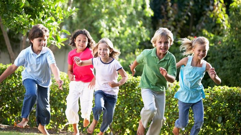 Bu 5 tövsiyə uşaqların böyüməsinə kömək edir – UNİCEF