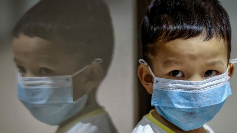 5 min tibb işçisi koronavirusa yoluxdu, 2 min uşaq...