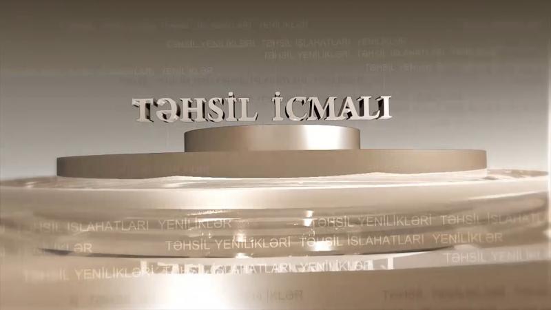 Vaxtı dəyişdirilən imtahanlar, müəllimlərin gözlədikləri nəticələr,yeni qərarlar - Təhsil icmalı