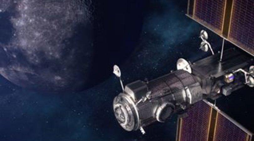 Aya səyahət NASA-ya neçəyə başa gələcək?