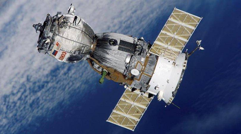 Rusiya NASA-ya müraciət etdi: Ayı birgə kəşf edək