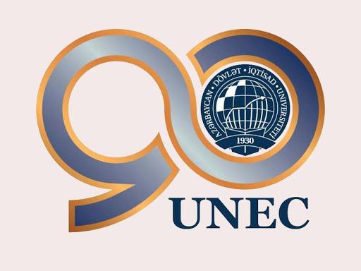 UNEC-in 90 yaşı tamam olur