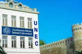 UNEC-in strateji inkişaf planlaşdırılmasının təkmilləşdirilməsi ilə bağlı onlayn müzakirələr keçiriləcək