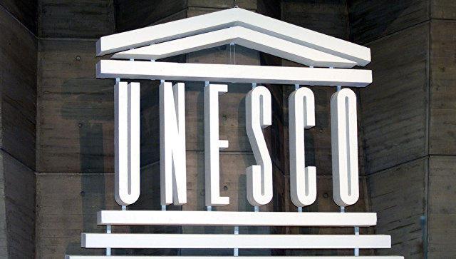 Azərbaycan təhsil platforması UNESCO-nun rəsmi siyahısında yer alıb