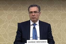 Şahmar Mövsümov: 190 manat birdəfəlik ödəmə qısa müddətdə ödəniləcək