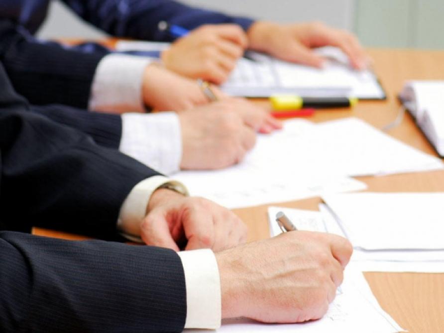 Dövlət İmtahan Mərkəzi buraxılış imtahanlarının nəticələri ilə bağlı apelyasiya prosesi təşkil edəcək
