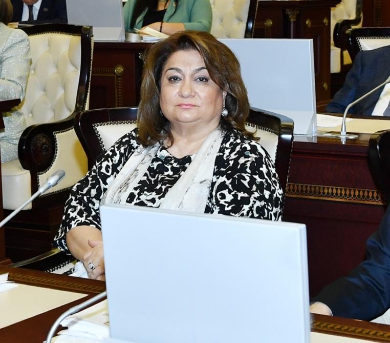 Deputat: Ölkədə karantin rejimin qüvvədə olması mövcud vəziyyətə uyğundur
