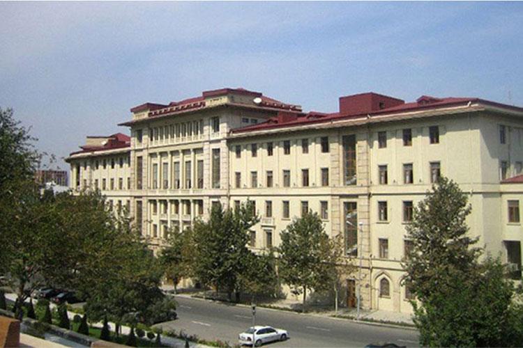 Xüsusi karantin rejimi 20 iyul saat 06:00-dək uzadılır