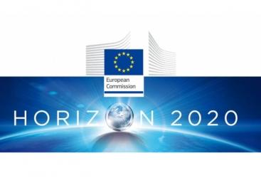 """Bakı Dövlət Universitetinin alimləri """"Horizon 2020"""" üzrə beynəlxalq qrant müsabiqəsinin qalibi olublar"""