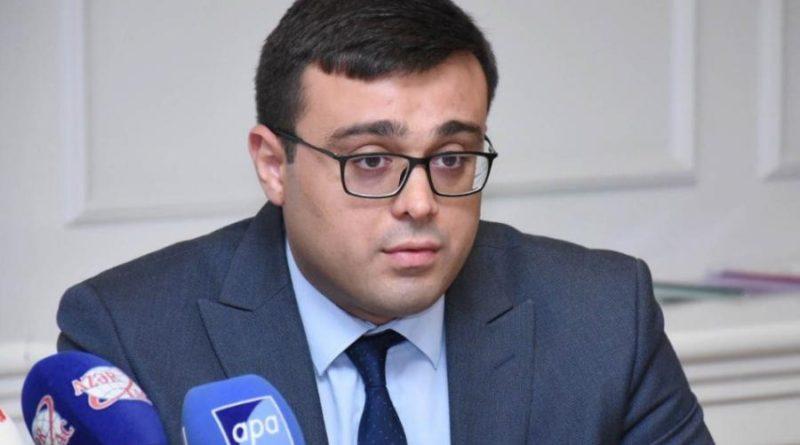 MİQ ərizələri ilə bağlı yaranan problemlərə aydınlıq gətirildi- Murad Camalzadə