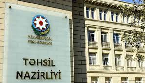 """""""Abituriyentlər üçün dərs vaxtı""""nın iyulun 3-nə olan cədvəli"""