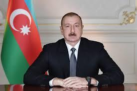 """""""Hər bir ölkənin bu günü və gələcəyi bilavasitə təhsillə bağlıdır""""-Prezident"""